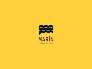 Marín Logistics