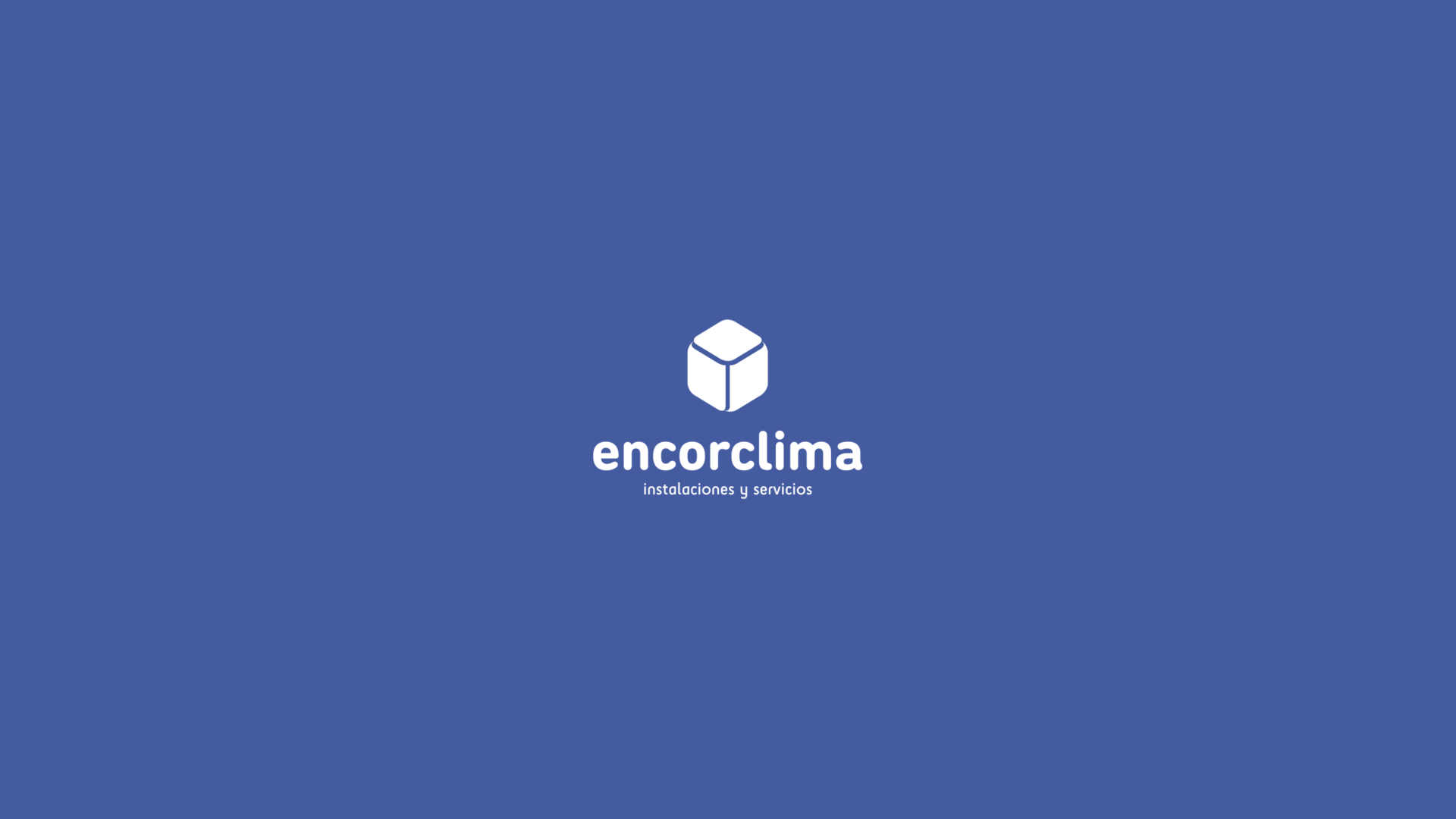logotipo Encorclima Pliegues