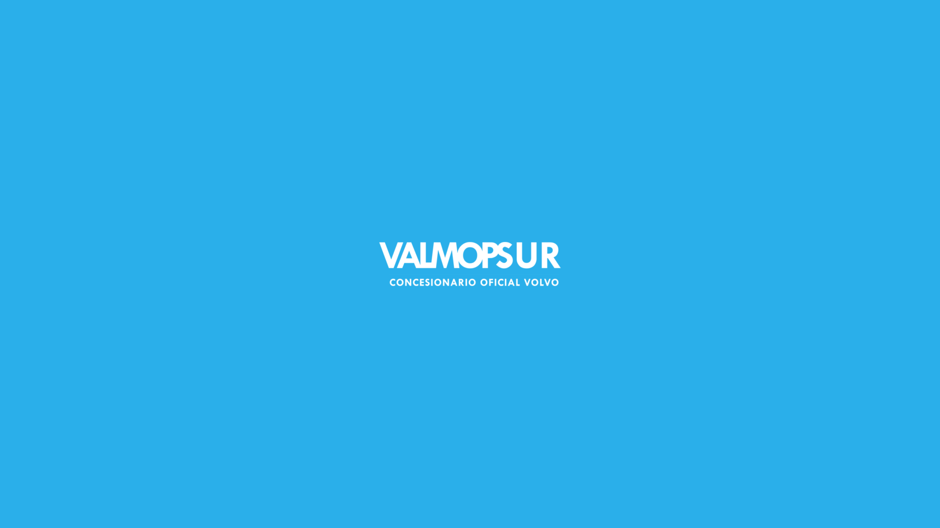 logotipo Valmopsur Pliegues