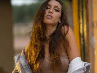 Gemma Ortega, exteriores