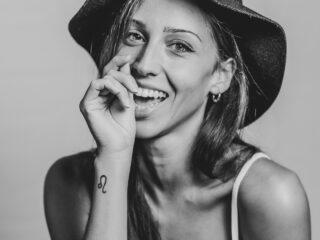 Gemma Ortega